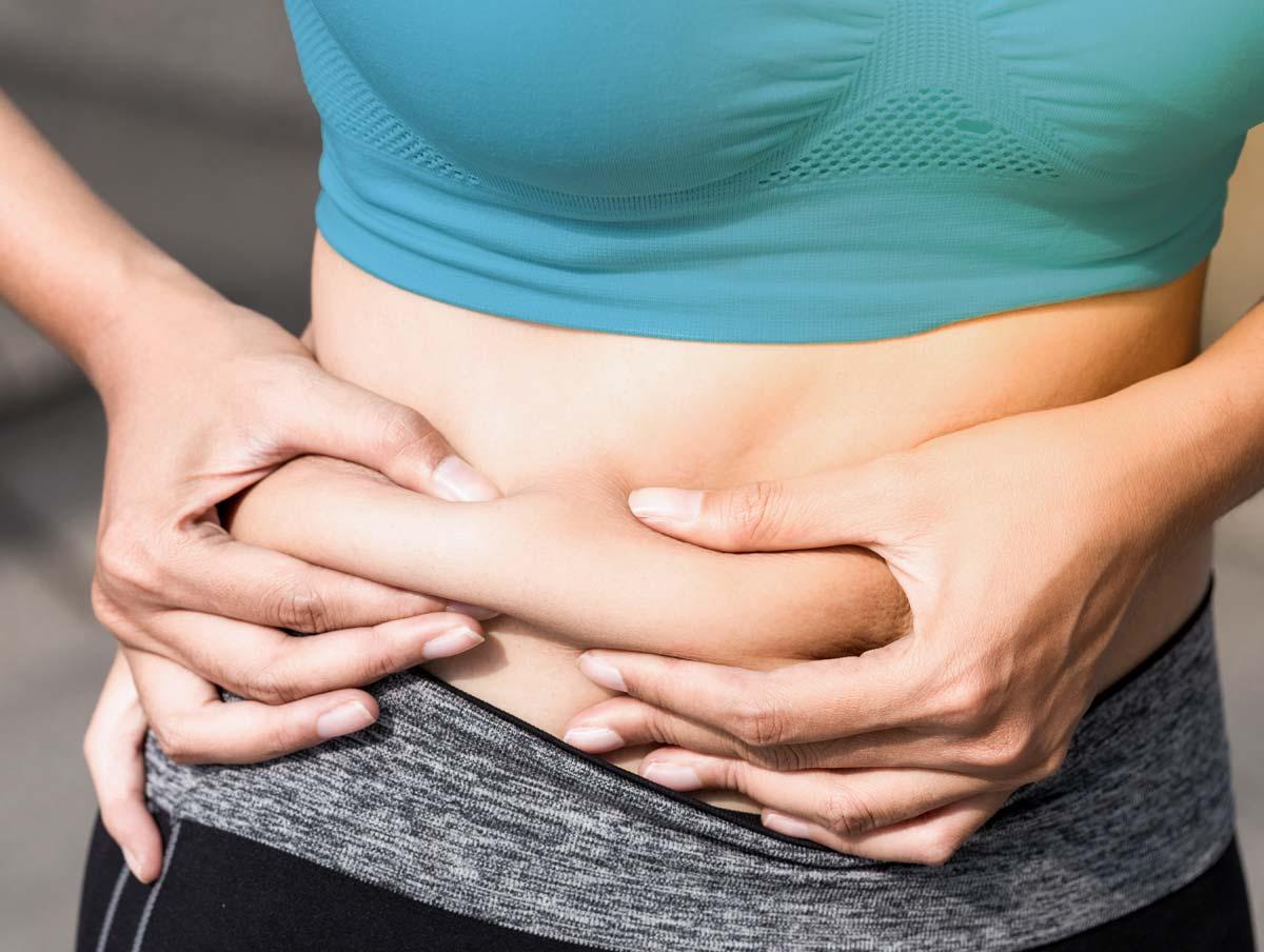 next-fatfreeze-vet-verwijderen-met-cryolipolyse