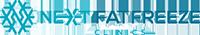 Next Fatfreeze Logo
