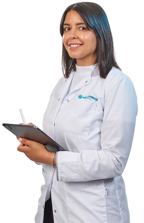 next-fatfreeze-specialist-chaima